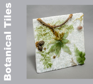 thumb botanical tiles